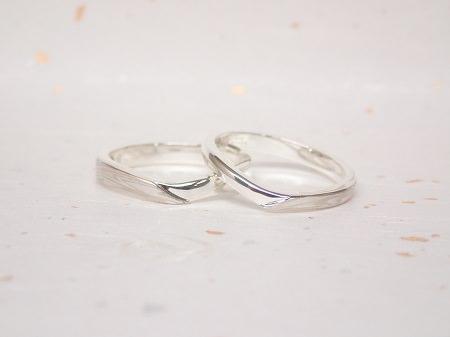 18111001木目金の結婚指輪_M004.JPG