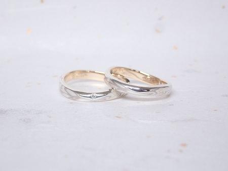 18111001杢目金の結婚指輪_Y004.JPG