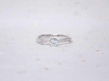 18111101木目金の婚約指輪と結婚指輪_A003.JPG