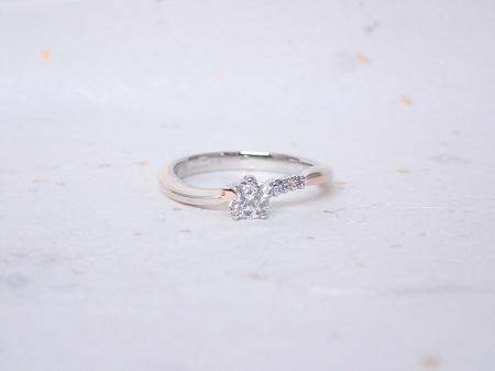 18111101木目金の婚約指輪_C001.JPG
