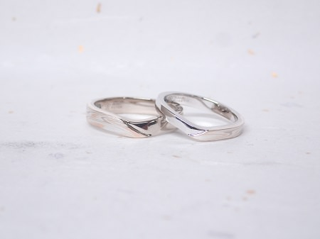 18111101木目金の結婚指輪_S004.JPG