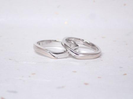 18111101木目金の結婚指輪_B004.JPG
