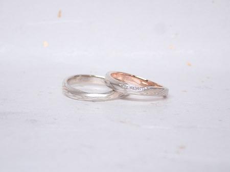 18111101木目金の結婚指輪_U004.JPG