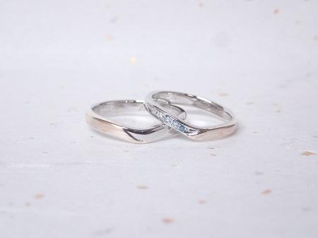18111101木目金の結婚指輪_Y004.JPG
