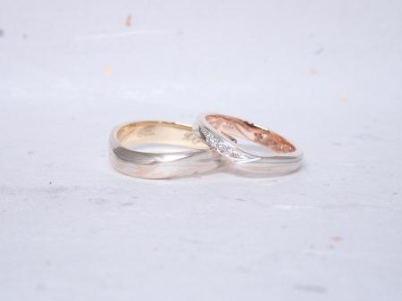 18111101木目金屋の結婚指輪_K003.JPG