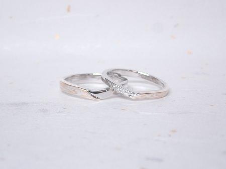 18111103木目金の結婚指輪_004.JPG