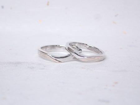 18111105木目金の結婚指輪_Y004.JPG