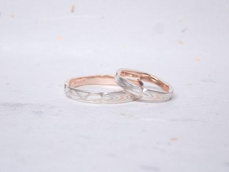 18111107木目金の結婚指輪_N003.JPG