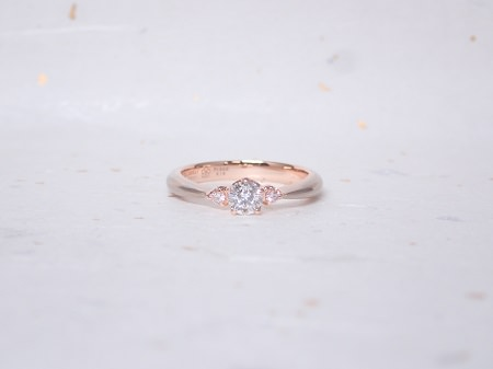 181111701木目金の婚約指輪_H001.JPG
