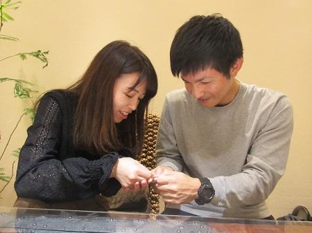 18111201木目金の結婚指輪_N02.JPG