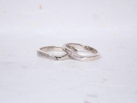 18111201木目金の結婚指輪_N04.JPG