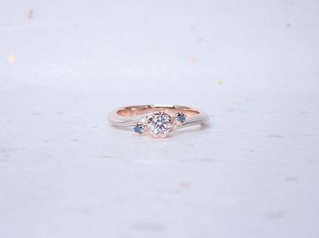 18111702杢目金の結婚指輪_U003.JPG