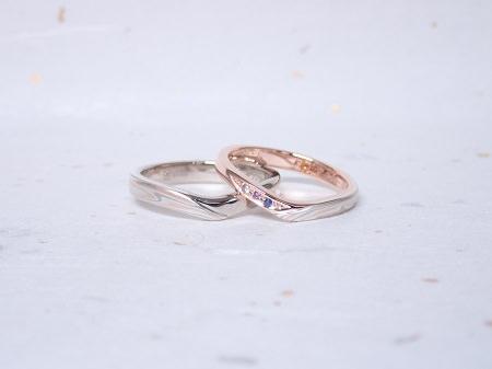 18111702杢目金の結婚指輪_U004.JPG