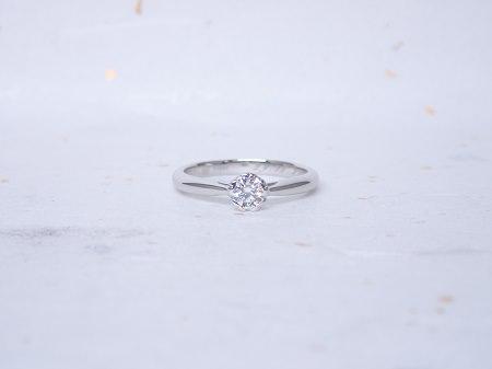 18111801木目金の婚約指輪と結婚指輪_Q004.JPG