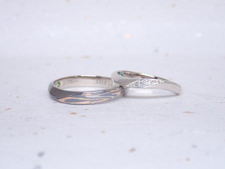 18111801木目金の結婚指輪_S004.jpg