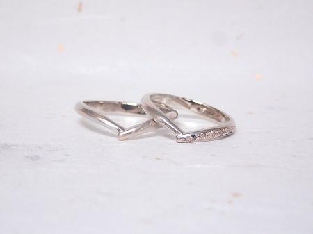 18111801木目金の結婚指輪_B004.JPG