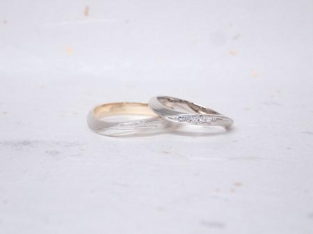 18111801木目金の結婚指輪_C004.JPG