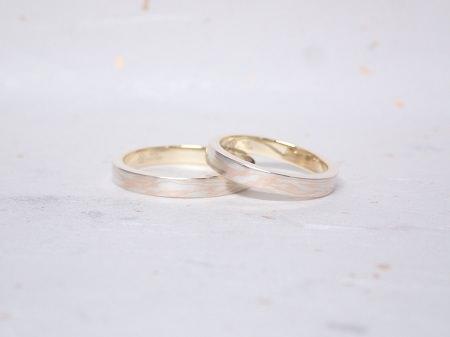 18111801木目金の結婚指輪E_004.JPG