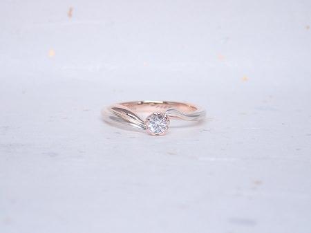 18111803木目金の結婚指輪_N01.JPG