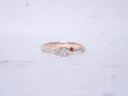 18111901木目金の婚約指輪Z_003.JPG