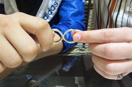 18111901木目金の結婚指輪Z_001.JPG