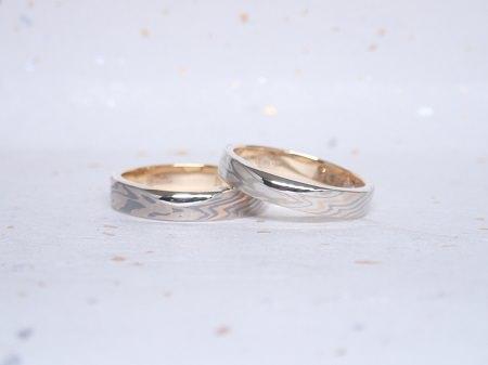 18111901木目金の結婚指輪Z_004.JPG