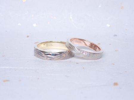 18112201木目金の結婚指輪_C004.JPG