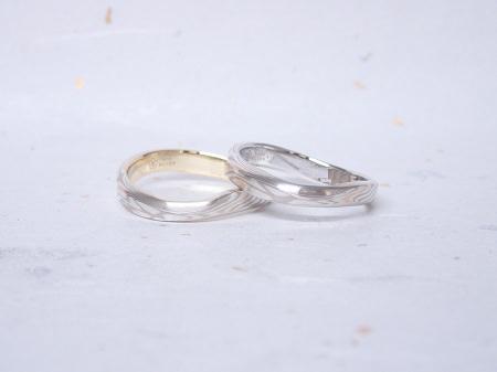 18112303木目金の結婚指輪_Y004.JPG