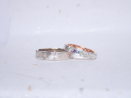 18112401木目金の結婚指輪_Y004.jpg