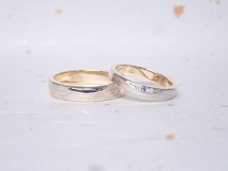 18112401木目金の結婚指輪A_004.JPG