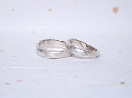 18112402木目金の結婚指輪A_004.JPG