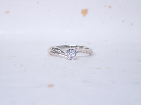 18112404木目金の婚約指輪_A001.JPG