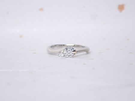 18112501木目金の婚約指輪・結婚指輪_J003.JPG