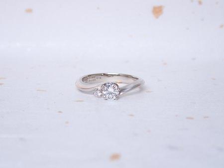 18112501木目金の婚約指輪Z_001.JPG