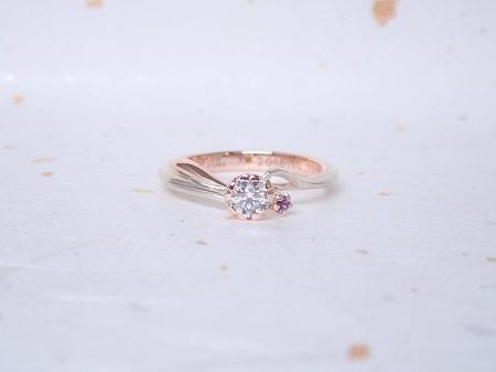 18112501木目金の婚約指輪_M004.JPG