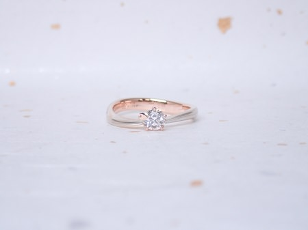 18112501木目金の婚約指輪_Y004.JPG