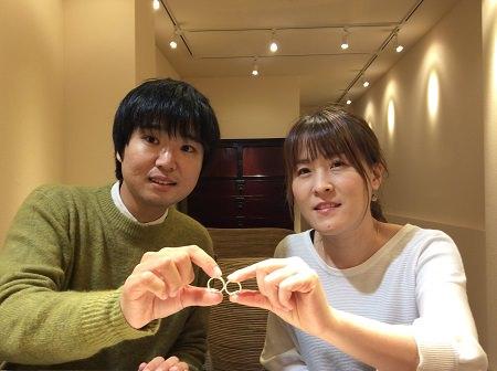 18112501木目金の結婚指輪_H001.JPG