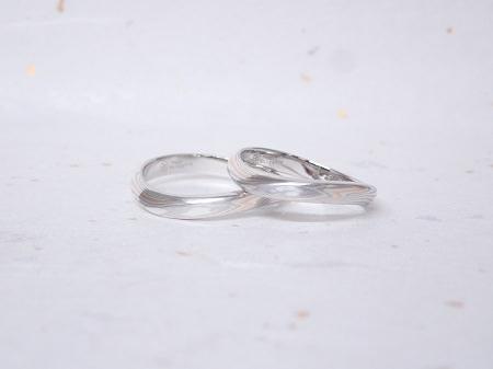 18112501木目金の結婚指輪_H004.JPG