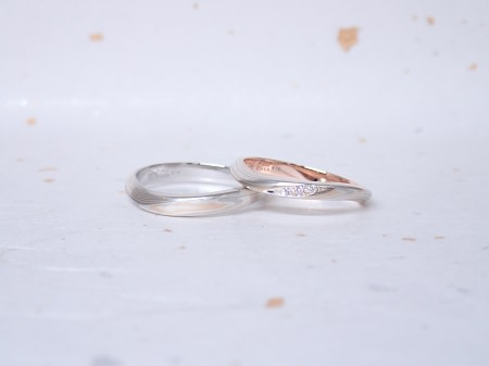 18112501木目金の結婚指輪_B004.JPG