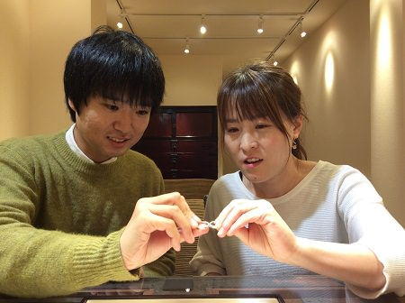 18112501木目金の結婚指輪_H002.JPG