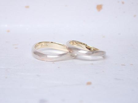 18112501木目金の結婚指輪_Y004.JPG