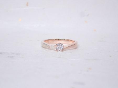18112502木目金の結婚指輪_Y004.1.JPG