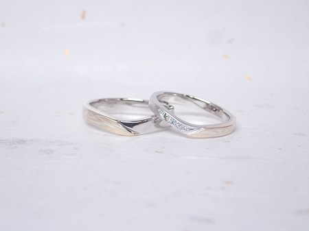 18112502木目金の結婚指輪_Y005.JPG