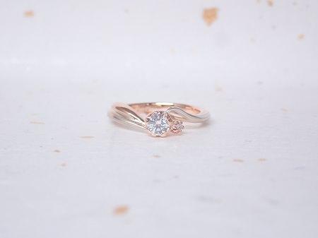 18112503木目金の婚約指輪_001.JPG