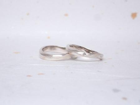 18112503木目金の結婚指輪A_003.JPG