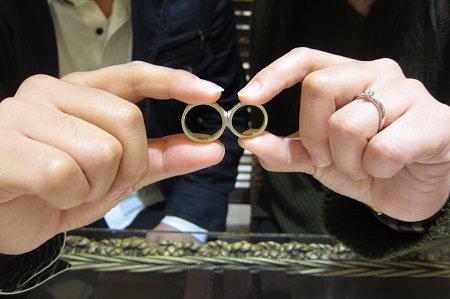 18112601木目金の結婚指輪Z_001.JPG