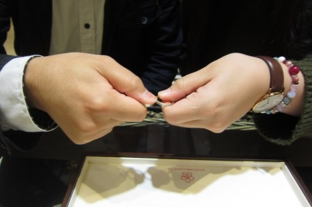 18112601木目金の結婚指輪Z_002.JPG