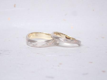 18112601木目金の結婚指輪Z_003.JPG