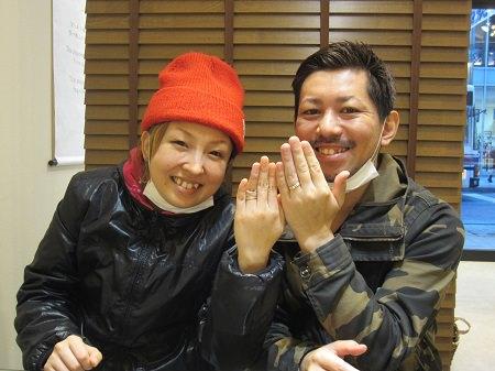 18112601木目金の結婚指輪_A003.JPG