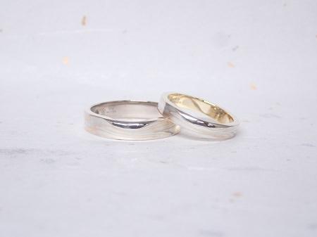 18112601木目金の結婚指輪_A004.JPG